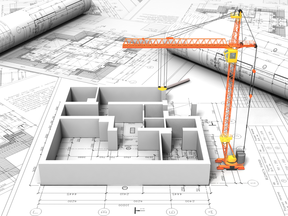 drafting systems creative solutions