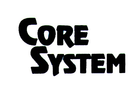core system