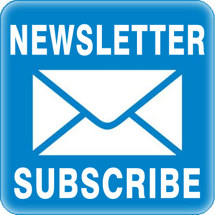 Subscribe to our newsletter. Be the first to receive exclusive offers and the latest news on our products and services directly in your inbox. Enter your email address Enter your email address input background. A valid email address is required. Please provide a valid email address.