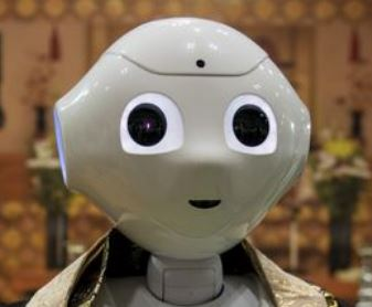 This image has an empty alt attribute; its file name is cobot-face.jpg